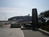 カフェーマル 江ノ島