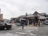 イグニス 駅