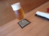 とみやま ビール