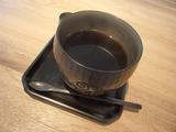 俱利 コーヒー