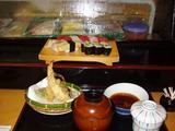 栄寿司 Aセット