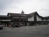 風凛  鎌倉駅