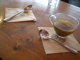 DIEGO スープ