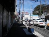 ぷてぃぱ 池田通り