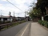 grando K北鎌倉駅から