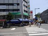 SUECCO CAFE 魚佐次