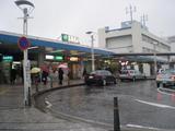 ENISHI 逗子駅