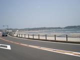 坂ノ下 海