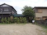KIRYU 建物