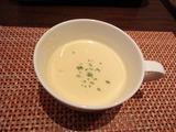 鎌倉エビス スープ