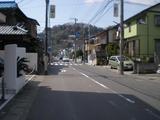 kuriyum 星の井への道