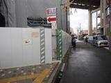 SE1 江の島駅