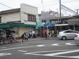 ランティミテ 鎌倉駅西口