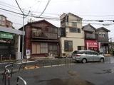 HIRANO 七里ヶ浜駅前