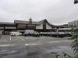JS 鎌倉駅前