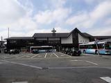 あさくさ食堂 鎌倉駅