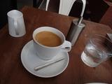 ブランチ コーヒー