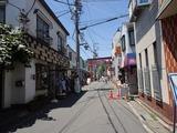鎌倉和鮮 小町通り