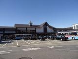 鯛めし家 青空の鎌倉駅