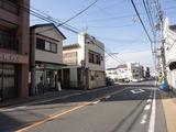 ブラッスリー 航 鎌倉街道.2