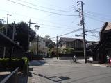 コトノハ 北鎌倉駅前