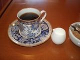 ロンロン コーヒー