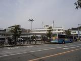 ヴェニーテ 逗子駅