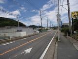 無垢 横須賀葉山道