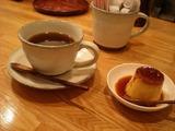 渚キッチン デザート