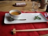 サイラム スープ等