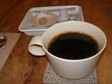4ha コーヒー