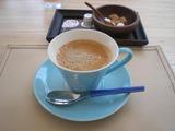 Kapua コーヒー
