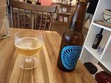 GOODTABLE ヨロッコビール