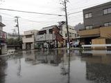 鎌倉ジェラート 長谷十字路