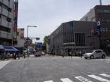 隠れ家 和  逗子駅前2