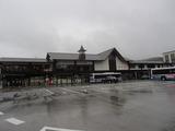 座椀 鎌倉駅前2