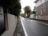 Uchi お宮通り