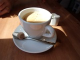 foifoi コーヒー