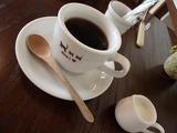 Uchi コーヒー