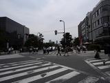 TUMUGI 鎌倉駅入口