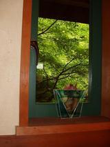 シシーズ 窓