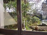 こまき 窓と横須賀線