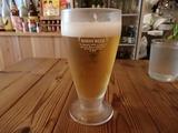 ウミノマチ ビール