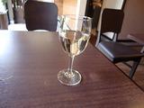 ひ路花 ワイン