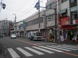 ウーナ ジョルナータ 池田通り