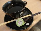 鎌倉珈琲堂 コーヒー