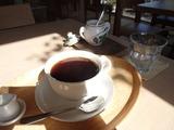 メルシーカフェ コーヒー