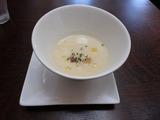 オランジュ スープ