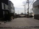 HOA 材木座海岸入口2