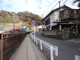 Umi 極楽寺上り坂